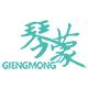 giengmong琴蒙旗舰店店铺图片