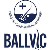 「BALLVIC - S」的圖片搜尋結果