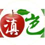 滇岜水果专营店LOGO