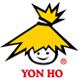 永和豆浆旗舰店LOGO