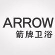 arrow箭牌易家资创专卖店LOGO