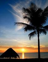 东南亚自由行酒店预订LOGO