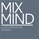 Mixmind女装店铺图片