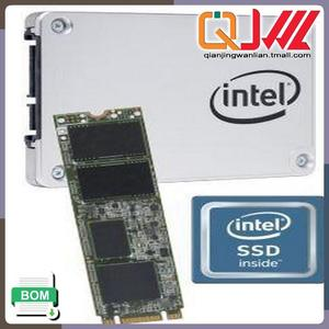 SSDSC2KW120H6X1【Intel SSD 540s Series (120GB, 2.5in 7mm 】