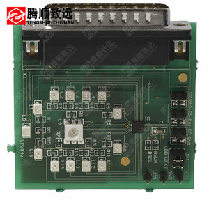 LP3943ISQEV[BOARD EVAL FOR LP3943 FUNLIGHT]