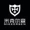 【米克尔森】米克尔森官方网站_