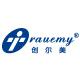 trauemy创尔美旗舰店logo