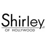 【shirleyofhollywood店】_带你