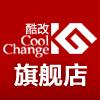 coolchange运动旗舰店_【coolcha