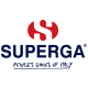 superga旗舰店logo