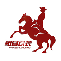 【帕客】帕客官方网站_帕客旗舰