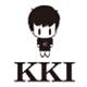 【kki旗舰店】_带你进入真正的kki官方店铺