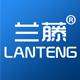 【lanteng兰藤】lanteng兰藤官方