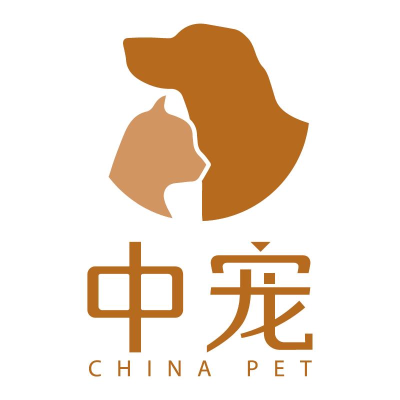 中宠宠物用品旗舰店