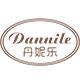 丹妮乐旗舰店
