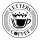 【letters旗舰店】_带你进入真正
