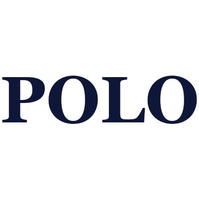 【polo箱包】polo箱包官方网站_p