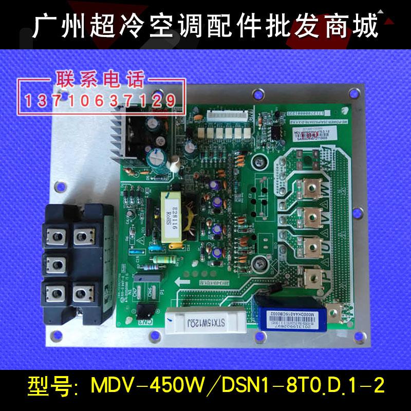 100 Items PESD5V0C1BSFYL ESD Suppressor TVS Bi-Dir 5V 2-Pin DSN T//R