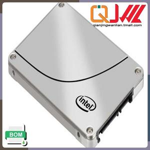 SSDSCKHB120G401【Intel SSD DC S3500 Series (120GB, M.2 80】