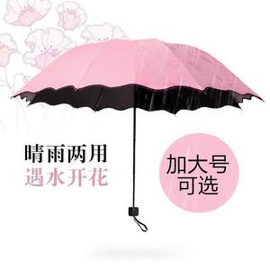 Sun umbrella sunscreen, UV protection, Green Sunshine and