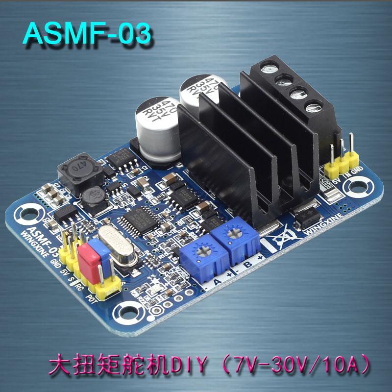 VTVS21ASMF-M3-08 TVS DIODE 20.5V 34V DO219AB Pack of 100