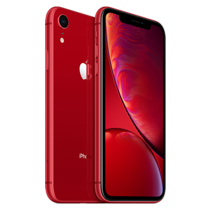 分期Apple/苹果 iPhone XR 苹果xr iphone xs max双卡国行4G手机