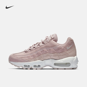 outlet store sale 84418 2235e Nike 耐克官方NIKE AIR MAX 95 PRM 女子运动鞋807443