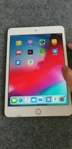 正品自用二手原装苹果ipad2,ipad3,ipd4mini