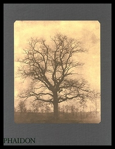 【预售】William Henry Fox Talbot