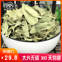 Apocynum 500 g g Xinjiang grande feuille apocynum Non-sauvage Chinois tisane feuille produits agricoles