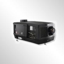 Barco DP2K-10Sx Digital Cinema Projector HD Digital Cinema Projector