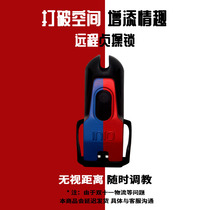 New Products QIUI prisoners love men with app remote Control Chastity lock 2.0 strong upgrade Hit