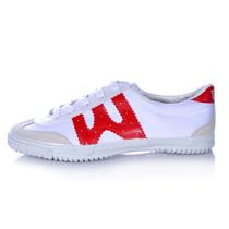 Retour volley-ball chaussures Hommes anti-dérapant joint professionnel athlétisme entraînement examen physique chaussures pour hommes Chaussures pour femmes respirant léger chaussures de sport femmes