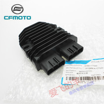 Chunfeng Motorcycle original parts CF400 Rectifier 400 650NK650TR MT Ambassador Rectifier Silicon