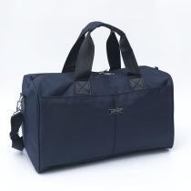 Jenscheman путешествия Сумка мужская сумочка багажная сумка короткая большая емкость туристическая сумка легкий и портативный для отдыха