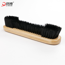 Billiards Table Brush Table Special wooden cleaner tablecloth Table Cleaning Accessories