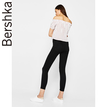 Ms. Bershka Jeans Tights 05202111800