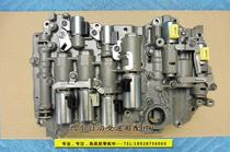 Transmission transmission transfer case Assembly from the