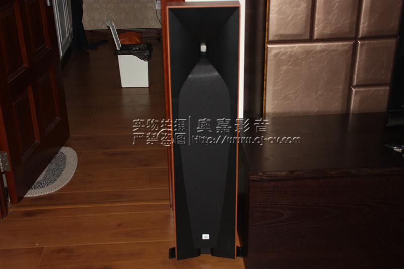 American JBL speaker STUDIO580 set home theater 5.1 audio HIFI speaker recommended new genuine