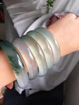 Emerald Bracelet-1000
