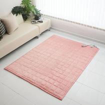 Подлинная Корея покупка нового списка электрических одеял небольшой одноместный двойной электрический матрас короткий плюш