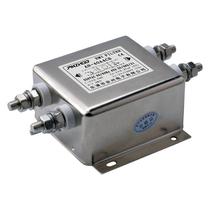 EMI FILTER 40A Single PHASE AC POWER FILTER AN-40A4CB 40A250V EMI FILTER