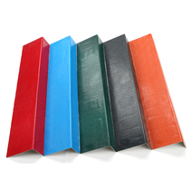 90 degree eaves synthetic resin tile accessories roof tile Decorative Tile New tile slope Project Antique Tile