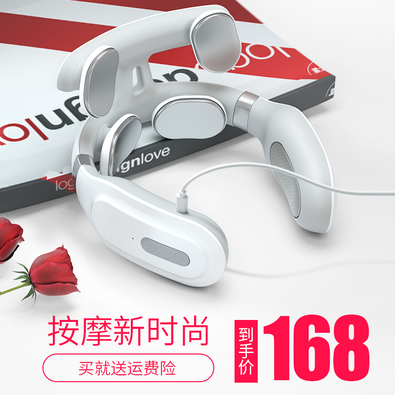 March 8 Womens Day gift birthday to send female boyfriend parents husband creative surprise practical girl couple gifts