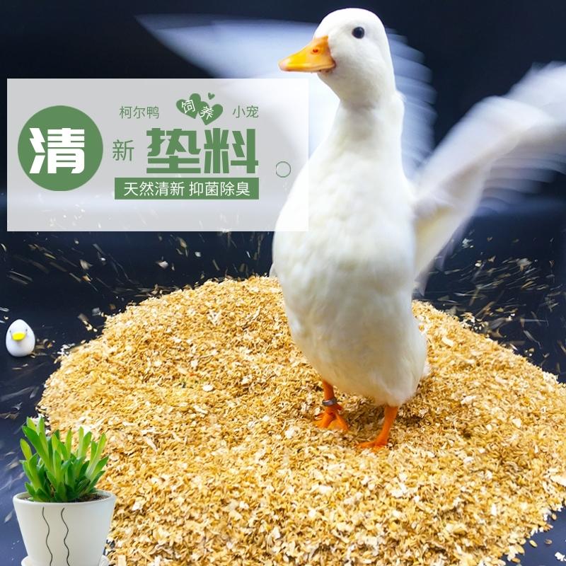 (Волшебная утка) Coer duck дезодорант разлагается чтобы ферментировать матрас биоактивного очистки клетки предметов домашнего обихода