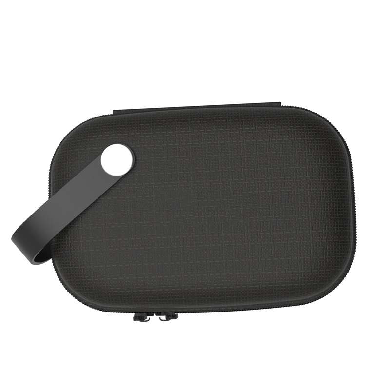 Projector-specific carrying case outdoor home easy pack M1