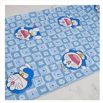 Child do manual with admelion paper adhesive paper