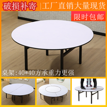 Simple dining table Small round table European solid wood bar table Lifting home dining table Telescopic coffee negotiation table