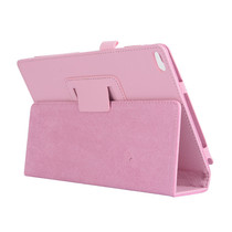 Lenovo TAB4 8 protective sleeve TB-8504N F Leather Case 8 inch tablet PC TB-8x04F shell drop-proof 8604f