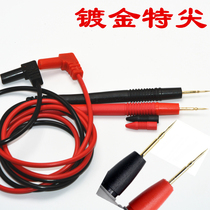 Multipurpose Table Pen Test rod table needle 10A General pen tip Special fine silicone wire pen soft